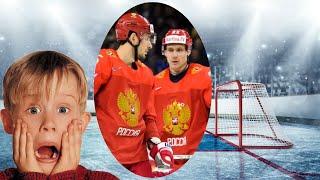 Расписание группового этапа Чемпионат мира по хоккею 2021 Хоккей ЧМ 2021