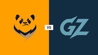 Full Match   Chengdu Hunters vs. Guangzhou Charge   Play-In   Week 1 Day 1
