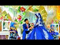 Pengantin Bikin Baper  Fatih Badriatus  Mp3 - Mp4 Download