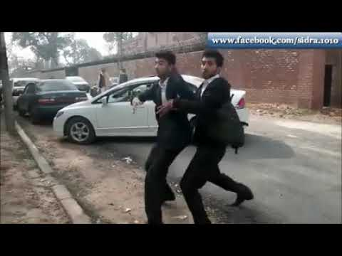 Punjabi  Mehak Malik Papi Chulo Funny Video
