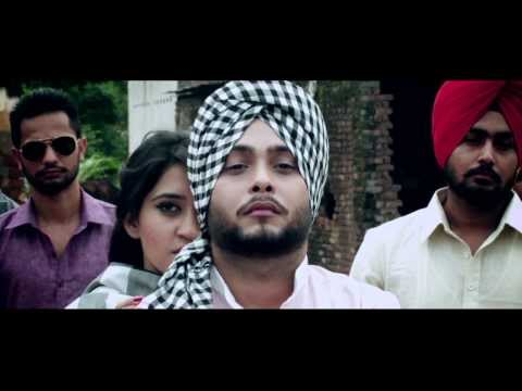 Satwinder Goldy (Feat. R. Guru) - Desi Munde - Goyal Music - Official Full Song HD