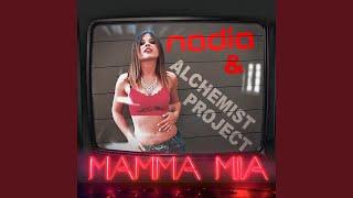 Mamma Mia (DJ Combo One Milion Vip Extended Remix)