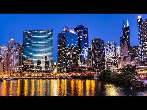 Best Documentary || Us World's Largest Underground City [Full Documentary]