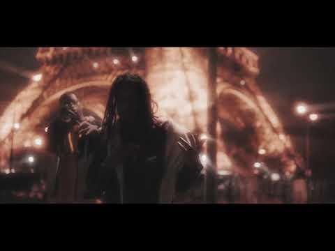 Blaze The Emperor ft Raiza Biza - Paris