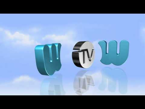 How to use Aurora 3D Animation Maker to Make a Simple S...   Doovi