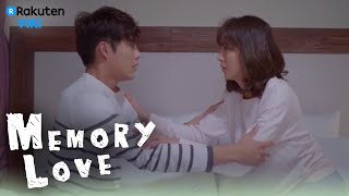 Memory Love  EP18  Bear Your Child Eng Sub