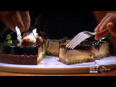 Masterchef Australia   Season 09   Episode 32   Part 01