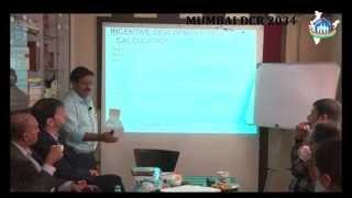 Mumbai Development Plan 2014-2034,Cessed Building, Mukund Godbole