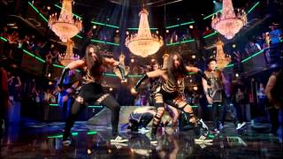 STEP UP 5- All In (Final Dance) (HD 1080p)