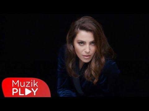 Selcan Asyalı - Helal Et (Official Video)