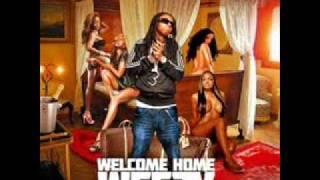 Lil WayLil Wayne, Shorty Bounce (dirty)ne, Shorty Bounce (dirty)