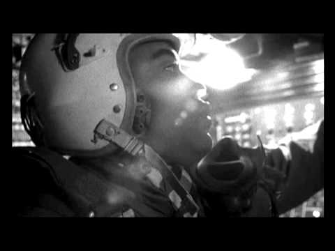 Download The Bomb Run Sequence from Dr. Strangelove