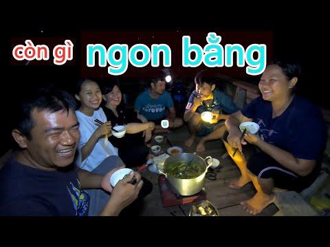 CƠM LAM GỎI GÀ Và CÁ CUỐN RAU - Hương Vị Đồng Quê - Lâm Đồng Nắng Gió Và Hoa from YouTube · Duration:  30 minutes 55 seconds