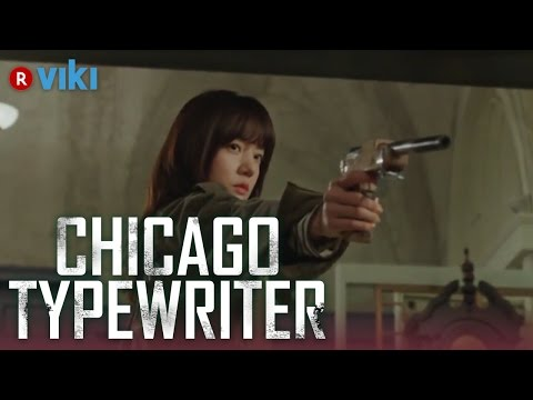 chicago-typewriter---ep-1-|-im-soo-jung-saves-yoo-ah-in-[eng-sub]