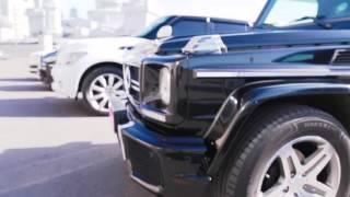 Автомобиль напрокат Gelandewagen / Гелендваген(http://www.youtube.com/watch?v=QSbkNCQN5qo - Автомобиль напрокат Gelandewagen / Гелендваген., 2016-01-21T09:47:55.000Z)