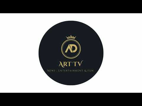    Art Tv Channel Intro    News , Entertainment & Fun    Art Tv intro intros intros for youtube