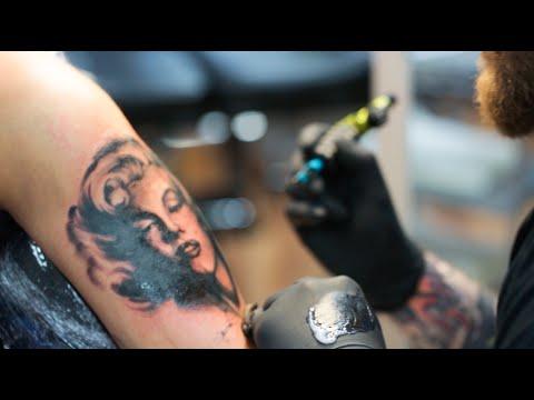 Yelp advertiser success story: Reinkarnated Tattoo