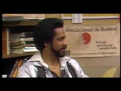 WKRP in Cincinnati S02E14 A Family Affair