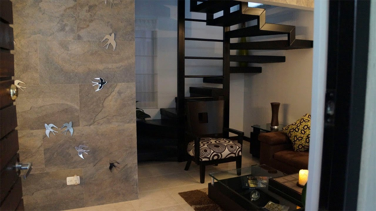 Casa En Venta Mosquera  CR Palo Alto Int 29 Casa 3