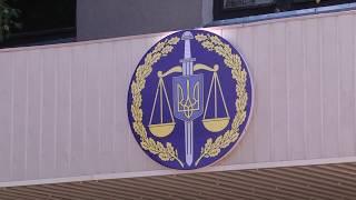 Винесено вирок 24-річному молодику та 48-річній жінці за скоєння злочинів