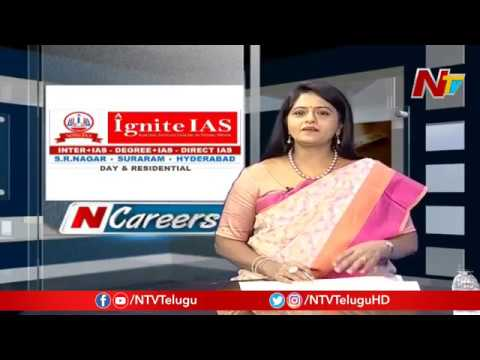 Best IAS Training And Civil Services Coaching Centers In