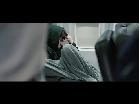 Alan Walker: Unmasked (Episode 2) | Teaser