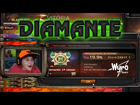 Raikkonen Martinez - UP Diamante