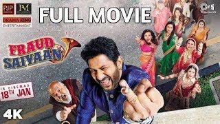 fraud-saiyaan-full-movie-2019-arshad-warsi-saurabh-shukla-elli-avrram-sara-loren