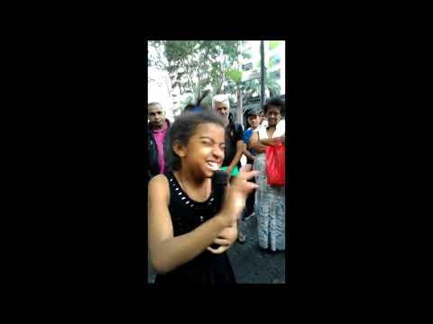 Rainha do Deboche - Mini pastora