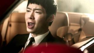 [MV]JYJ Get Out MP3