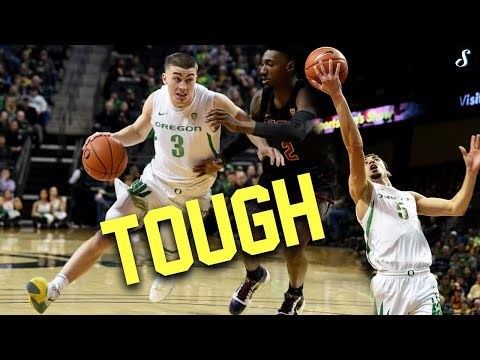 Payton Pritchard Drops 24 Pts & 7 Ast, While Chris Duarte Drops 30 & 11 | Full Highlights |