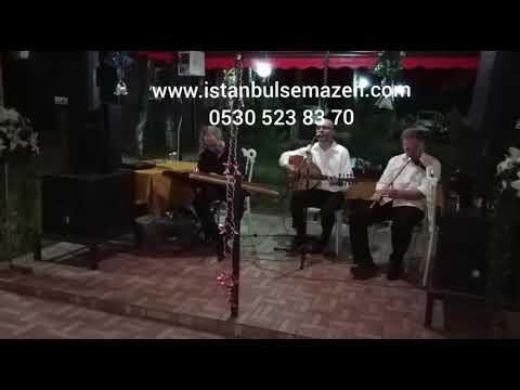 İstanbul Tasavvuf Ekibi-İlahi Grubu/Emre Organizasyon