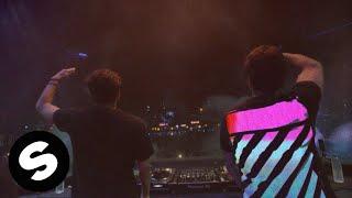 Sam Feldt - Post Malone (feat. RANI) [Cat Dealers Remix] (Official Music Video)