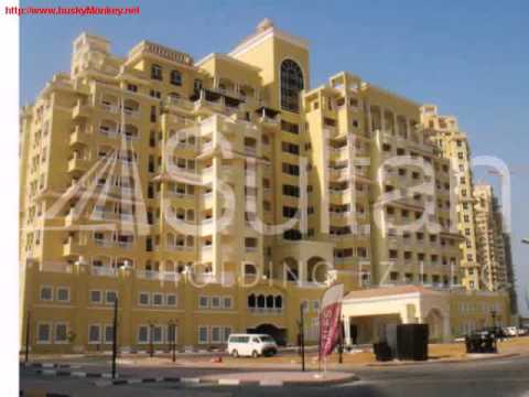 Room For Rent In Ras Al Khaimah