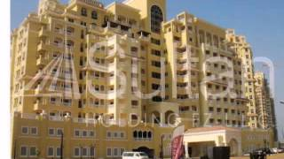 Penthouse With Maid Room , Available For Rent In Al Hamra Village Ras Al Khaimah