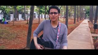 Video Eyojase ft Luqman - Kau Datang Begitu Indah (Music Video) download MP3, 3GP, MP4, WEBM, AVI, FLV Juli 2018