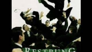 Video Vitamin String Quartet - Furious Angels (Originally Composed by Rob Dougan) download MP3, 3GP, MP4, WEBM, AVI, FLV Juni 2018