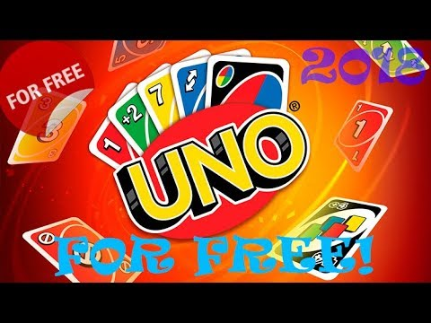 free download game uno undercover 3 for pc full version gratis