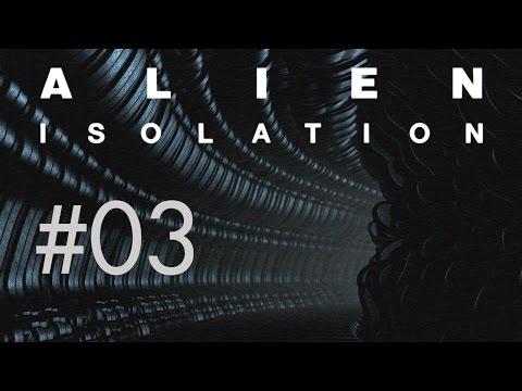 alien-isolation-#3:-planlos-im-raumschiff!-(let's-play/dlc-besatzung-ersetzbar/german/deutsch)