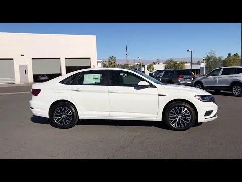 2019 Volkswagen Jetta Palm Springs, Palm Desert, Cathedral City, Coachella Valley, Indio, CA 086306