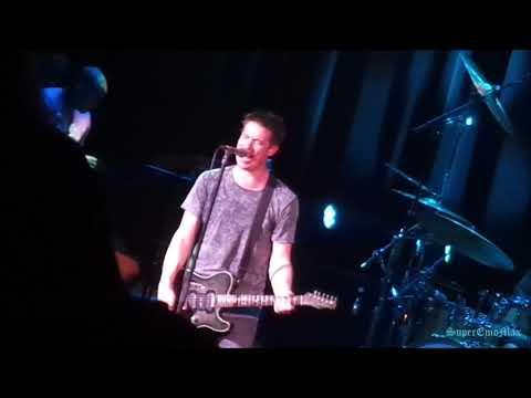 Jonny Lang - Live 2018 Biloxi: Still Rainin'