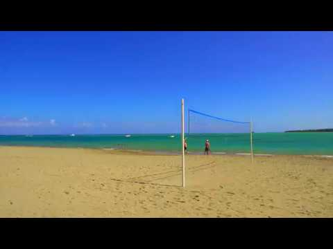 Adults-Only All-Inclusive VH Atmosphere in Playa Dorada