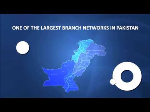 UBL UK Online Money Transfer to Pakistan - Ramadan 2016
