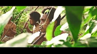 "AKay47 ft. Native & Sodai - ""Labana"" (Official Video)"