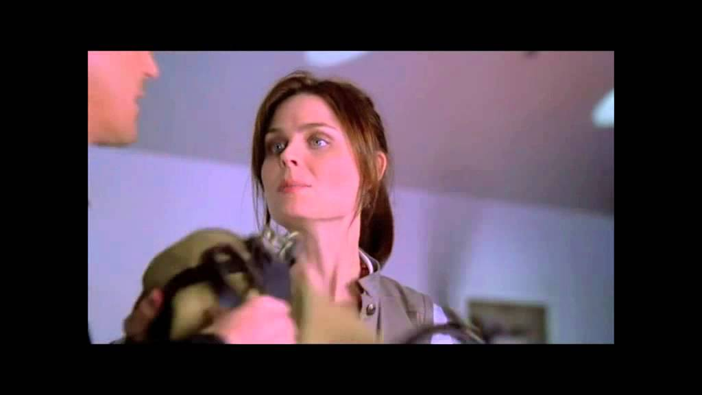 Download Booth & Bones 1x01 #1 - The Staged Rescue