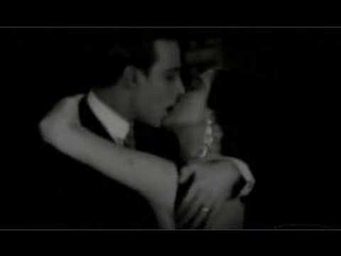 Portishead (All Mine)- With Rudolph Valentino