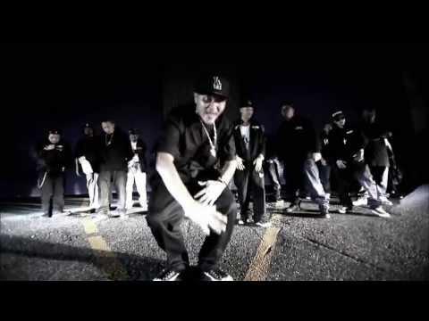 S.T.M - Hustlerz feat. LIL'J