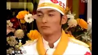 のだめカンタービレの番宣で玉木宏さんと上野樹里さんが一緒に出たバラ...