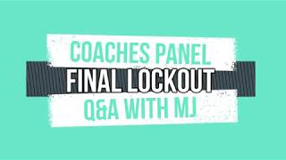 SuperCoach and AFLFantasy final lockout questions get answered