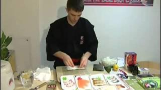 Готовим суши и роллы своими руками_chunk_1.avi